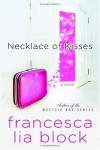 Necklace of Kisses - Francesca Lia Block