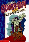 Scooby-Doo! and the Mummy's Curse - James Gelsey