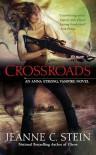 Crossroads - Jeanne C. Stein