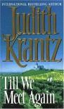 Till We Meet Again - Judith Krantz