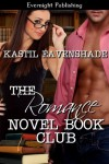 The Romance Novel Book Club - Kastil Eavenshade