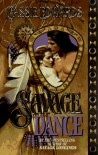 Savage Dance - Cassie Edwards