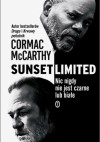 Sunset Limited - Cormac McCarthy