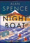 Night Boat - Alan Spence