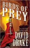 Birds of Prey - David Drake