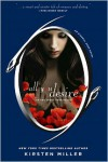 All You Desire - Kirsten Miller