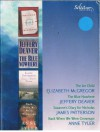 Reader's Digest Select Editions the Ice Child, the Blue Nowhere, Suzanne's Diary for Nicholas, Back When We Were Grownups -