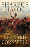 Sharpe's Havoc - Bernard Cornwell