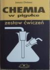Chemia w pigułce. Zestaw ćwiczeń - Janusz Detmer