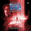 Doctor Who: Scaredy Cat - Will Shindler