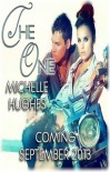 The One - Michelle Hughes