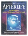 The Afterlife - Jenny Randles