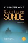 Ostfriesensünde: Kriminalroman - Klaus-Peter Wolf