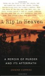 A Rip in Heaven - Jeanine Cummins