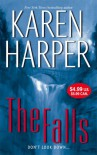 The Falls - Karen Harper