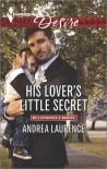 His Lover's Little Secret - Andrea Laurence