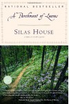 A Parchment of Leaves (Ballantine Reader's Circle) - Silas House