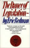 Dance of Legislation - Eric Redman
