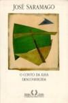 O conto da ilha desconhecida - José Saramago, Arthur Luiz Piza