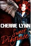 Sweet Disgrace  - Cherrie Lynn