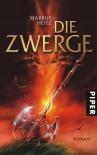 Die Zwerge - Markus Heitz