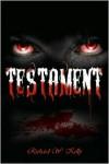 Testament - Richard W. Kelly