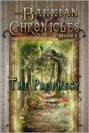 The Prophecy  - Jeffrey M. Poole