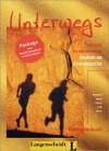 Unterwegs: Pack (Kurs- Und Materialienbuch) - Clemens Bahlmann, Eva Breindl, Hans-Dieter Dräxler