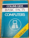 Computers (Basic Facts) - Brian Samways, Tony Byrne-Jones