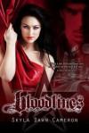 Bloodlines (Demons of Oblivion #1) - Skyla Dawn Cameron