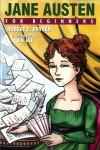 Jane Austen For Beginners - Robert Dryden, Robyn Diaz, Joe Lee