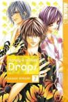 Honey X Honey Drops 07 - Kanan Minami