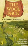 The Wool-Pack (Puffin Story Books) - Cynthia Harnett