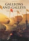 Galleons and Galleys - John Francis Guilmartin