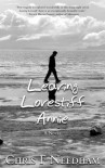 Leaving Lovestiff Annie - Chris F. Needham
