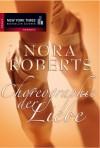 Choreographie der Liebe - Nora Roberts