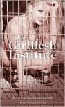 The Girlflesh Institute - Adriana Arden