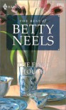 The Final Touch - Betty Neels