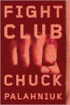 Fight Club: A Novel -