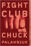 Fight Club: A Novel -