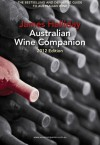 James Halliday Australian Wine Companion 2012 - James Halliday