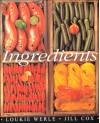 Ingredients - Loukie Werle, Jill Cox