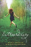 Extraordinary - Nancy Werlin