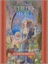 Cybele's Secret (Audio) - Juliet Marillier, Justine Eyre