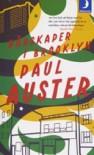 Dårskaper i Brooklyn - Paul Auster, Ola Klingberg