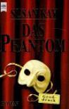 Heyne Großdruck, Nr.7, Das Phantom - Susan Kay