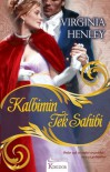 Kalbimin Tek Sahibi - Virginia Henley