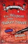 Ein Wispern unter Baker Street -