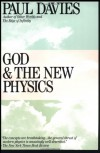 God and the New Physics - Paul Davies