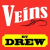 Veins - Drew